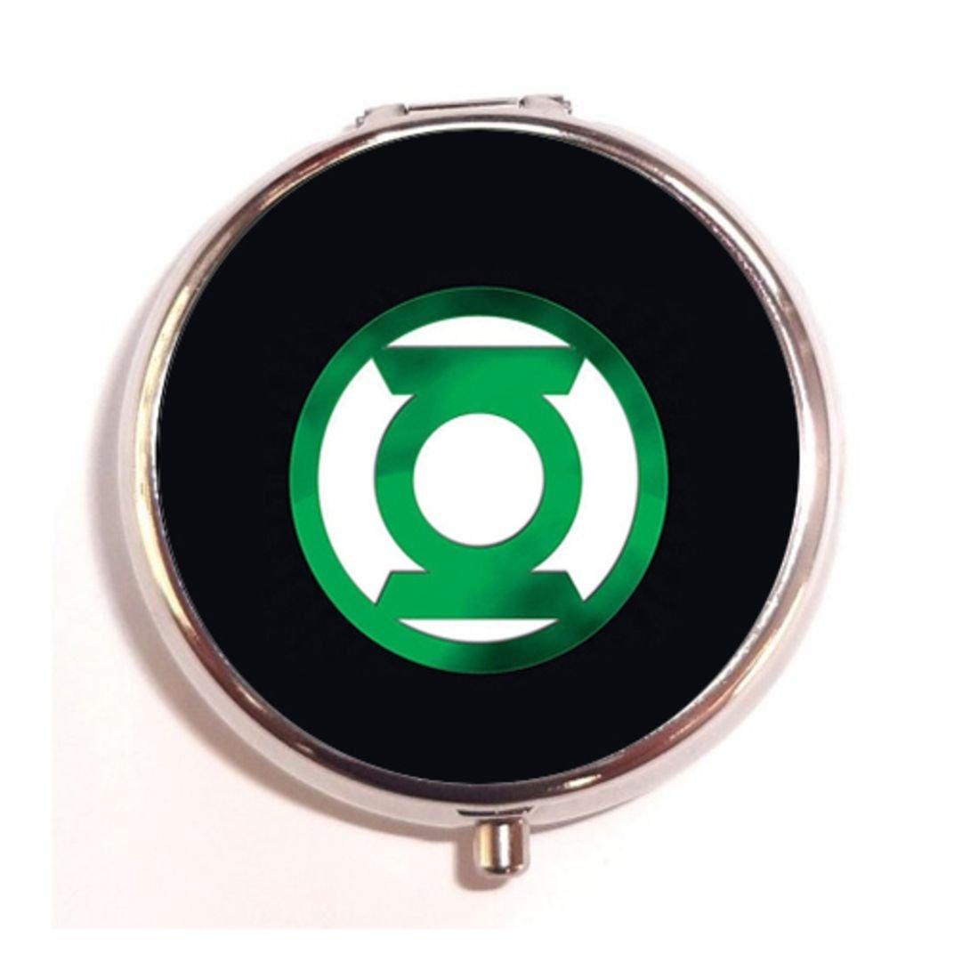 Cheap Logo Pill, find Logo Pill deals on line at Alibaba.com