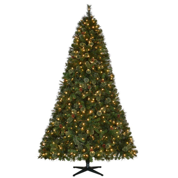Balsam Christmas Trees.Hot Sale Unique Balsam Hill Tree Spruce Artificial Cheap Shinning Tinsel Christmas Tree Artificial Forest Trees Buy Large Artificial