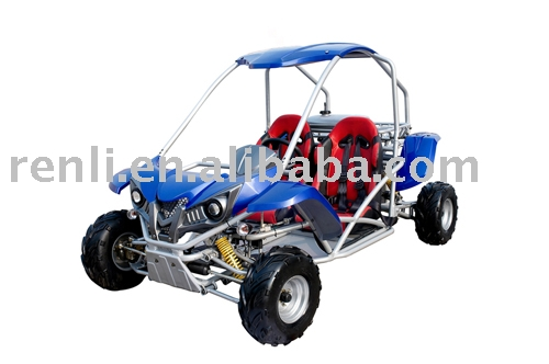 RLG1-110 Buggy kids dune buggy/Cheap ATV