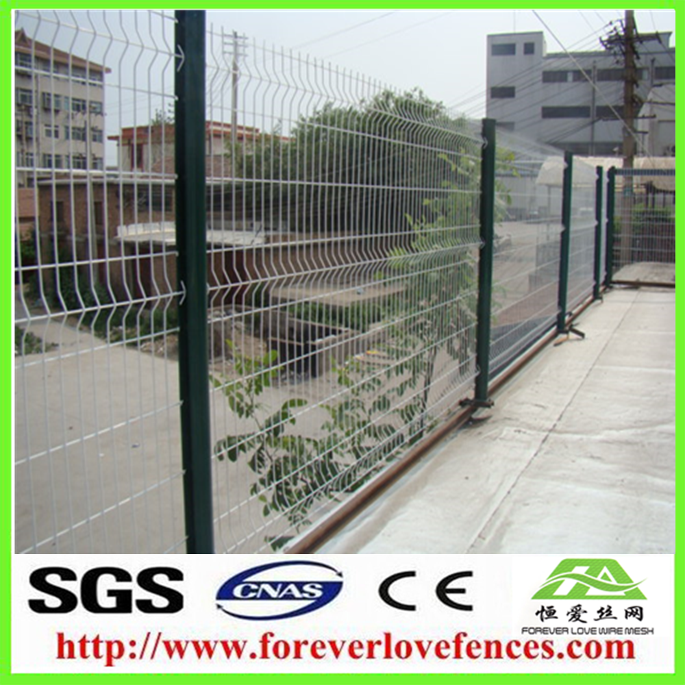 3v Wire Mesh Fence, 3v Wire Mesh Fence Suppliers and Manufacturers ...
