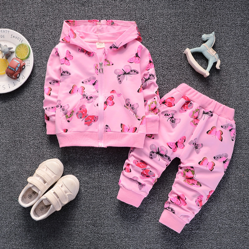 dae666e87 China Cotton Suits For Girls, China Cotton Suits For Girls Manufacturers  and Suppliers on Alibaba.com
