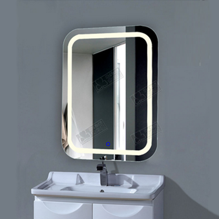 Fogless Shower Mirror Wholesale, Fogless Shower Mirror Wholesale Suppliers  And Manufacturers At Alibaba.com