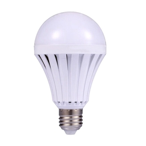 With best discount of the year hg light bulb hexagon light bulb helium light bulb