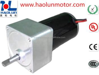 12vdc brushless motor 10000rpm buy 12v brushless dc for 3kw brushless dc motor