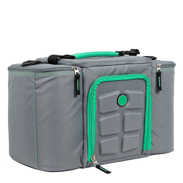 ed44ad20cf5 China Insulated Meal Management Oversize Portable Cooler Lunch Bag Price