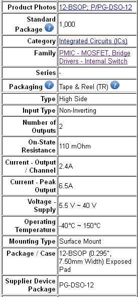 New 88e1111-b2-caa1i000 Active Component Integrated Circuits ...