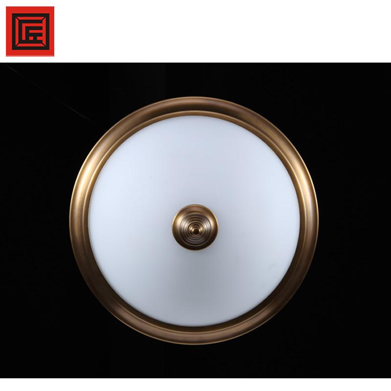 fabricante de la fbrica de luz led w lmpara de techo lmpara