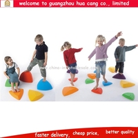 Guangzhou preschool educational toys, montessori educational toys