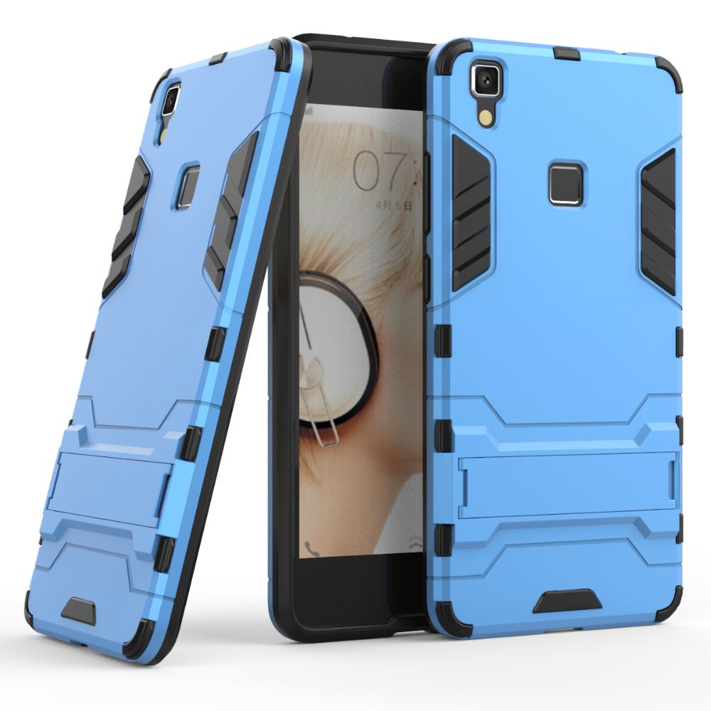 Buy Cheap For Vivo V3 Phone Case Cover From Global Motomo Y21 Back Hardcase Color Suppliers And Manufacturers At
