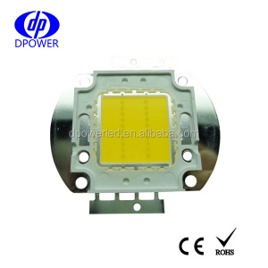 100w led cob epistar chips cob led for flood light