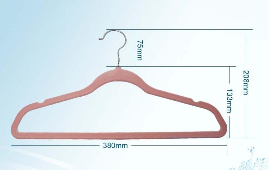 Hooks To Hang Clothes hang ease clothes hanger hooks - buy hanger,clothes hanger hooks