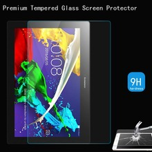 9H Tempered Glass Screen Protector guard Film For Lenovo Tab 2 A10-70 A10-70F A10-70L Tab2 A10 70 10.1″/For Lenovo A7600 A10-70