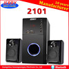 Jr-d010 Jerry Power Home Theater Music System,5.1 Home Theater ...