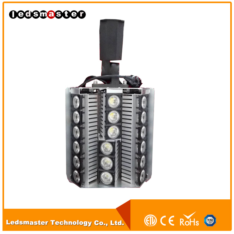 Dubai wholesale market Selling good design 3 years warranty 30w led street light