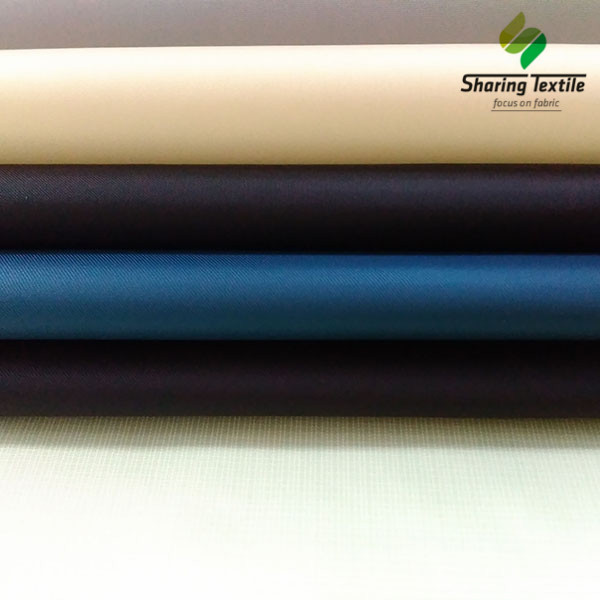 Wholesale Taffeta Fabric for Gift Box/ Lining Fabric for Gift Box / Gift Box Lining Fabric
