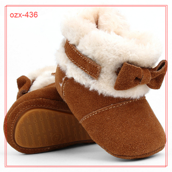 Buster Brown Baby Walking Shoes - Buy Baby Shoes,Baby Walking ...