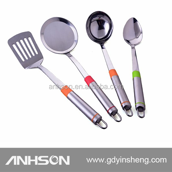 Superior Quality Mirror Polish Cooking Tools Names Of Kitchen Utensils -  Buy Names Of Kitchen Utensils,Names Of Different Tools,Names Of Kitchen ...