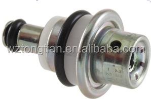 Toyota 23280-21010 Fuel Injection Pressure Regulator