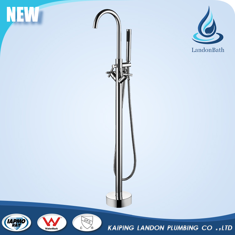 walk in tub faucets. Walk In Tub Faucet  Suppliers and Manufacturers at Alibaba com