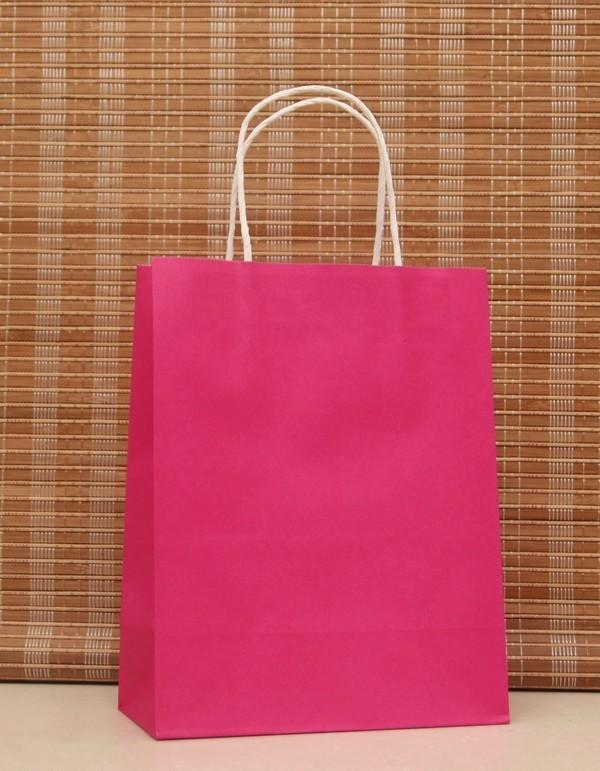 2017 Free Samples!! China Wholesale Brown Kraft Paper Bag