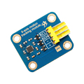 9 Axis Attitude Detection Sensor(MPU-9150 Module) motion tracking for Arduino
