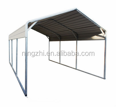 storage metal car shed sale/car shed canopy design  sc 1 st  Alibaba & Storage Metal Car Shed Sale/car Shed Canopy Design - Buy Car Sheds ...