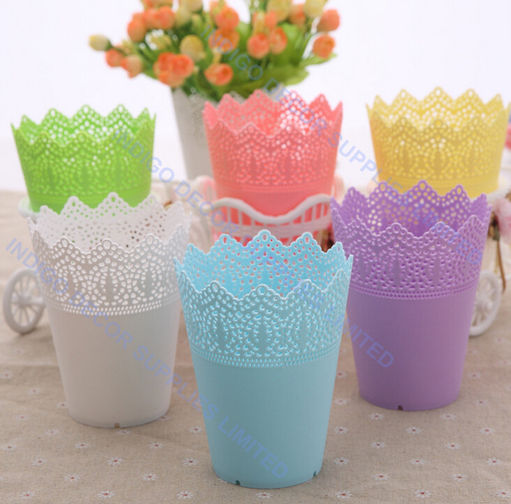 petit en plastique vases achetez des lots petit prix petit en plastique vases en provenance de. Black Bedroom Furniture Sets. Home Design Ideas