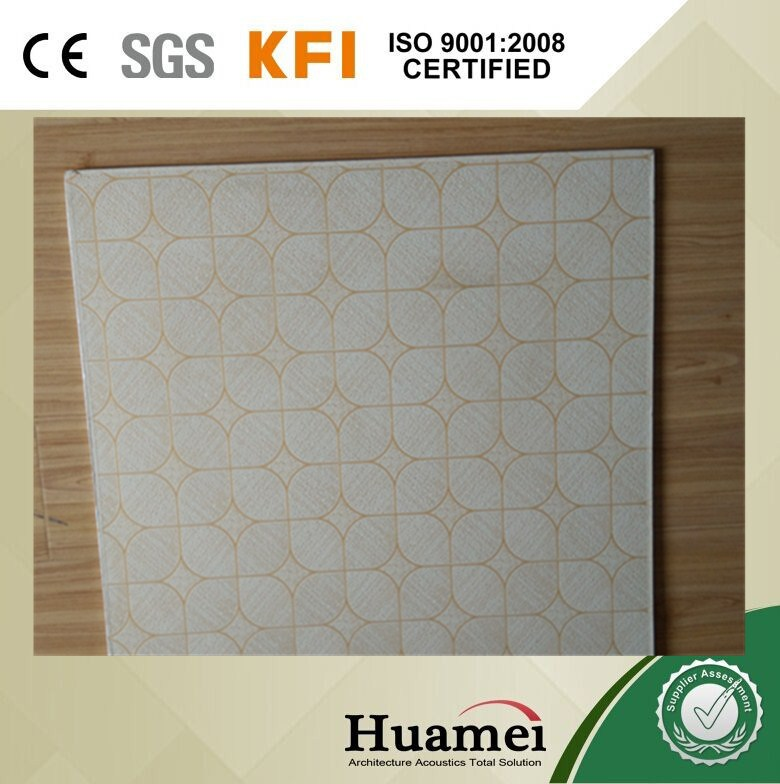 Excellent 12 Inch Floor Tiles Small 1200 X 600 Ceiling Tiles Solid 12X12 Styrofoam Ceiling Tiles 1X1 Ceiling Tiles Young 20 X 20 Ceramic Tile Soft2X4 Black Ceiling Tiles Drop Ceiling Tiles Lowes, Drop Ceiling Tiles Lowes Suppliers And ..