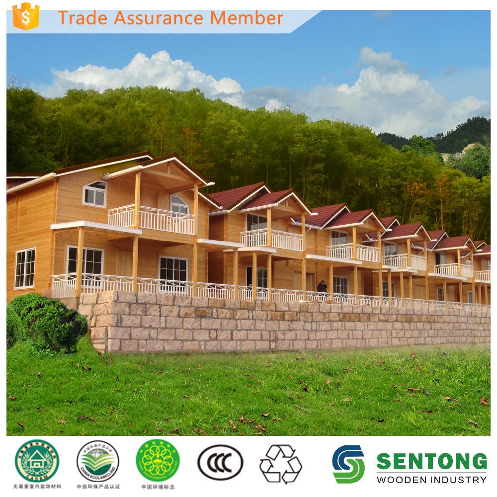 Finden Sie Hohe Qualität Billige Hausentwürfe Hersteller und Billige ...