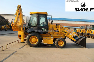 backhoe loader price in india cheap backhoe loader mini backhoe loader for sale