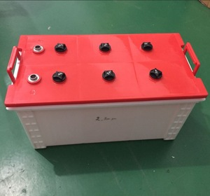 pretty nice 0f882 9ee5d manufacturer empty car battery case mould