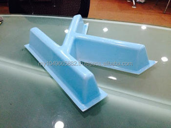 Abs Sheet For Vacuum Forming Plastic Product Buy Clear