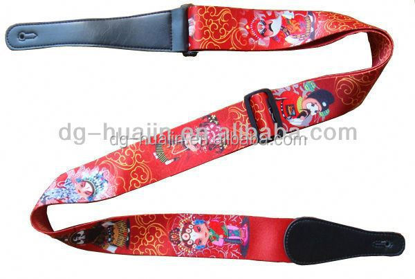 Classical Design used sublimation printers