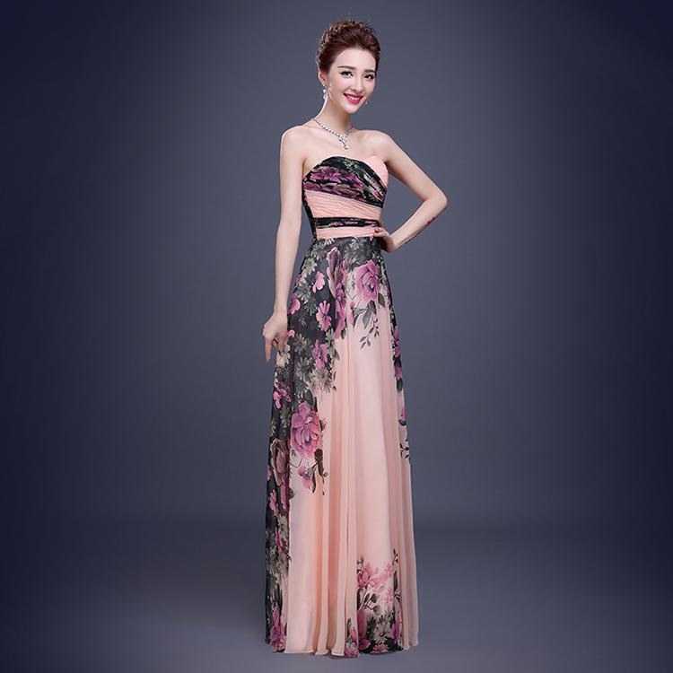 Most Elegant Prom Dresses 110