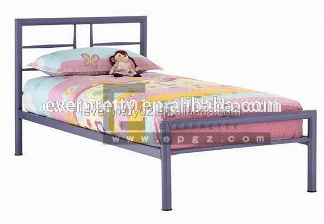 Teenager Beds teenager beds, teenager beds suppliers and manufacturers at