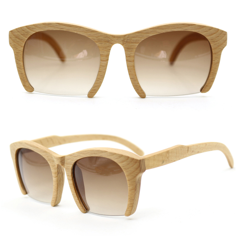 wood sunglasses china wood sunglasses china suppliers and manufacturers at alibabacom