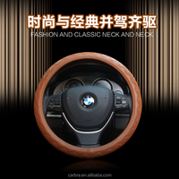 Wholesale Promotional car heated steering wheel cover/For warm steering wheel cover
