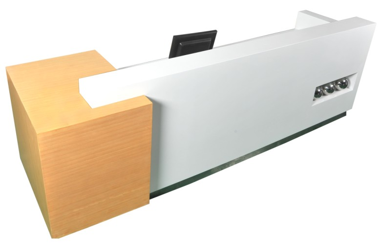 office counter designs. cheap reception counter designoffice tablewhite desk office designs i