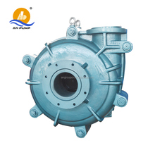 ball mill discharge pumps slurry pumps/ash pump