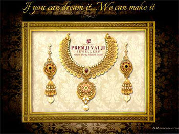 22 Karat Gold Jewelry Buy 22 Karat Gold Jewelry Product on
