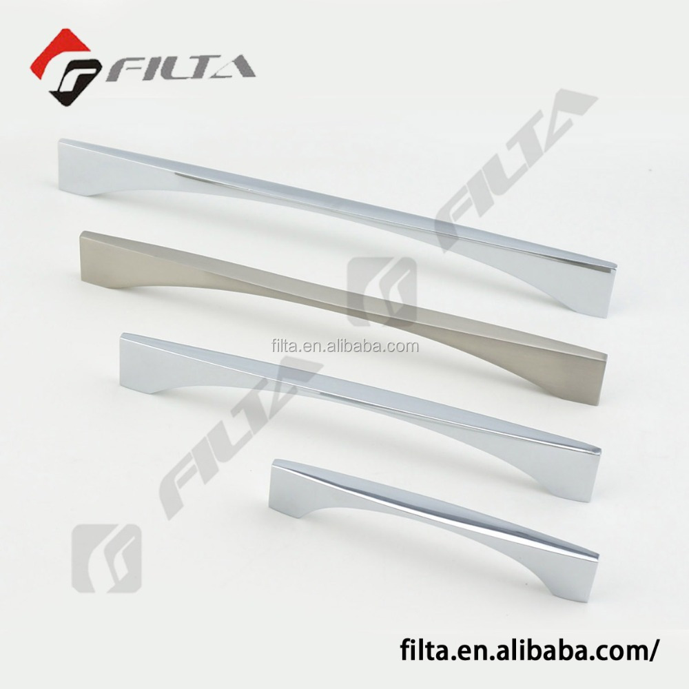 Door Handles For Kitchen Units Fancy Cupboard Fancy Cupboard Suppliers And Manufacturers At