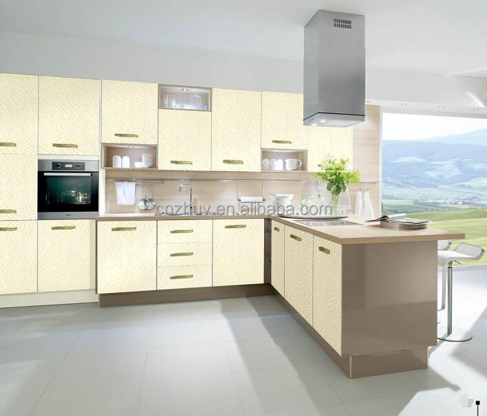 Pvc Kitchen Cabinet Door Price, Pvc Kitchen Cabinet Door Price ...