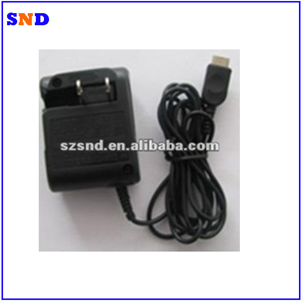 Hot selling for Gameboy power adapter