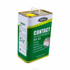Hot sale perfect service cement tile adhesive