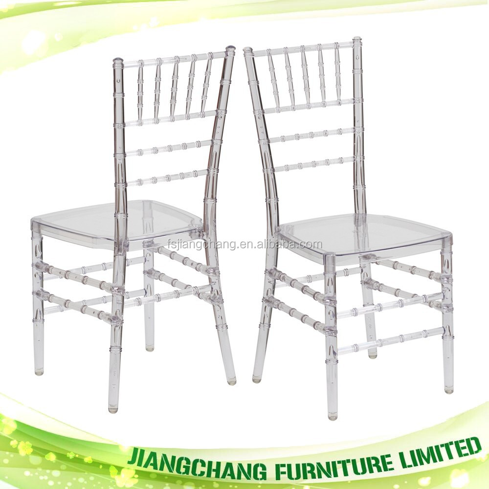 Wholesale Pc Clear Bamboo Banquet Chairs   Buy Bamboo Banquet Chairs,Clear  Bamboo Chairs,Pc Clear Banquet Chairs Product On Alibaba.com
