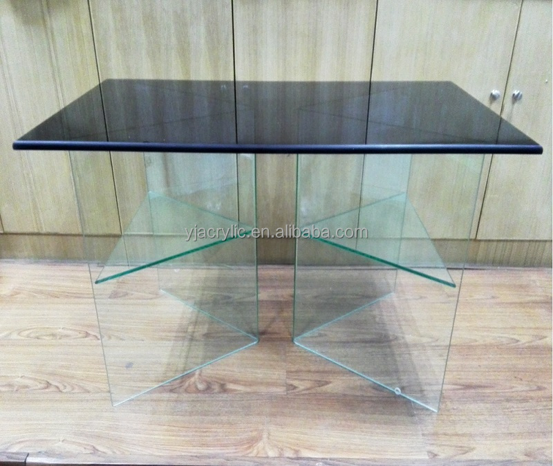 Round Plexiglass Table Top,ISO Factory Product