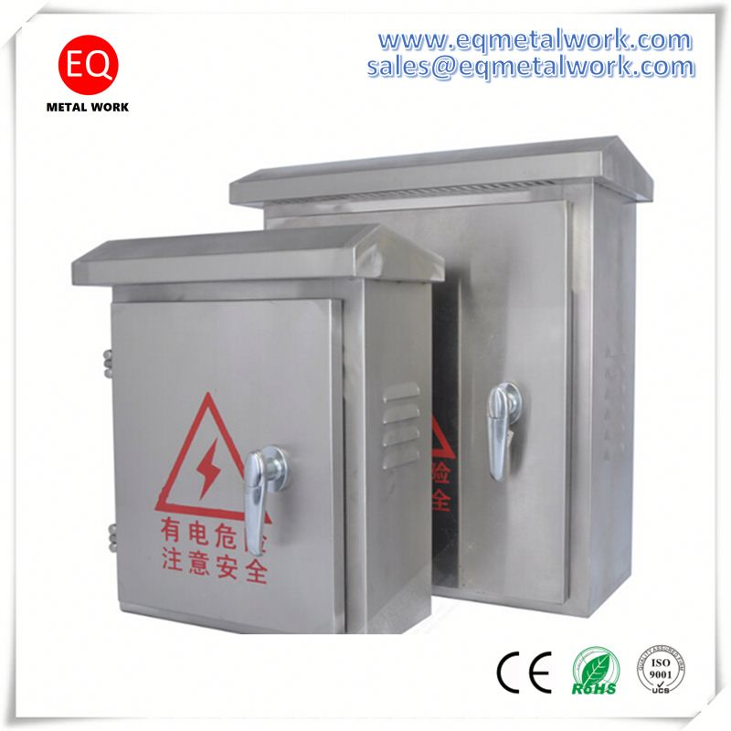 Industrial Electrical Control Panels Suppliers And Manufacturers At Alibaba