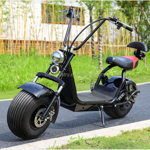 cheap electric motorcycle for sale full size motorcycle nzita electric bicycle
