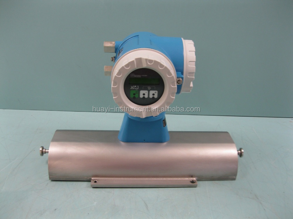 promass flowmeter promass flowmeter suppliers and manufacturers at rh alibaba com Endress Hauser Promass 80 Manual Endress Hauser Promass Pulse Output