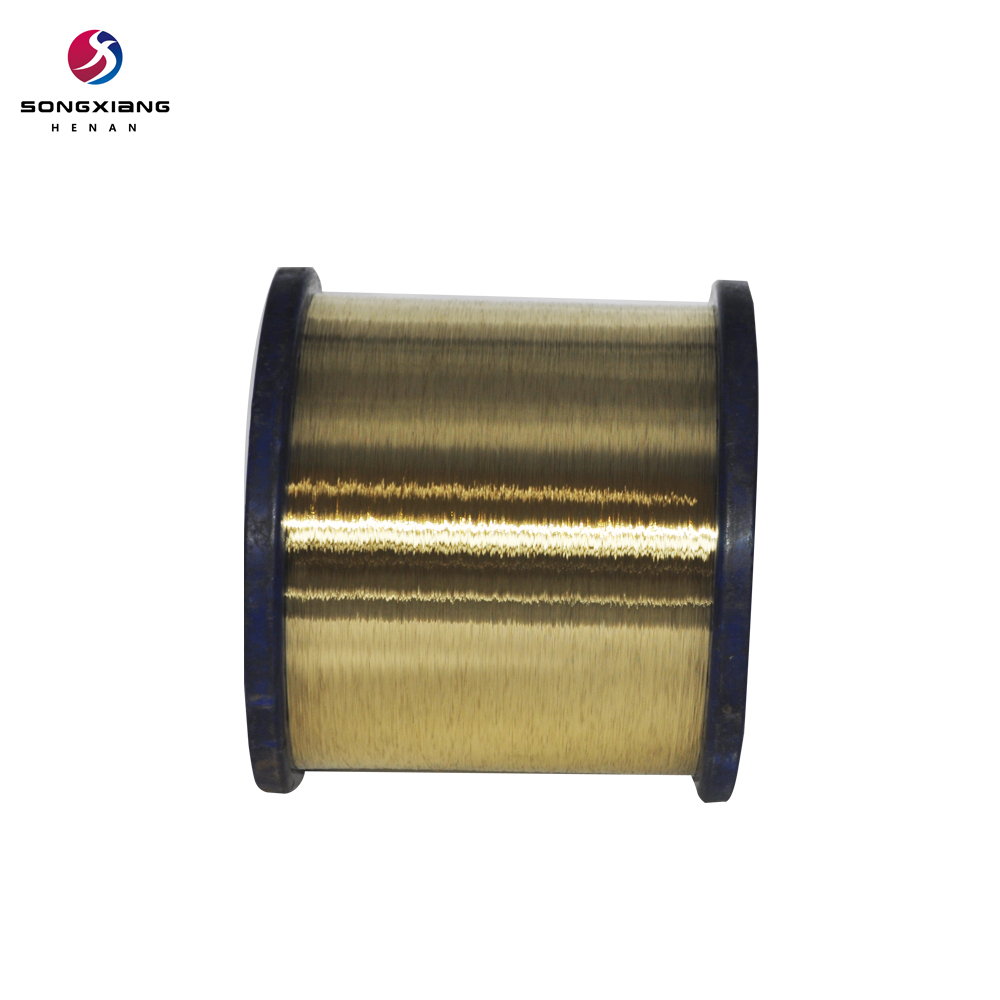 Copper Coated Steel Wire, Copper Coated Steel Wire Suppliers and ...